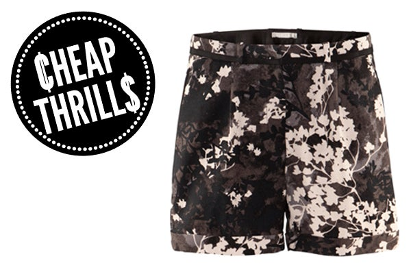 cheapthrill-hm-shorts-24.95