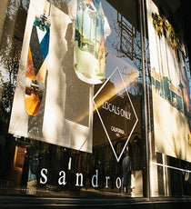 Sandro-Event-(1)