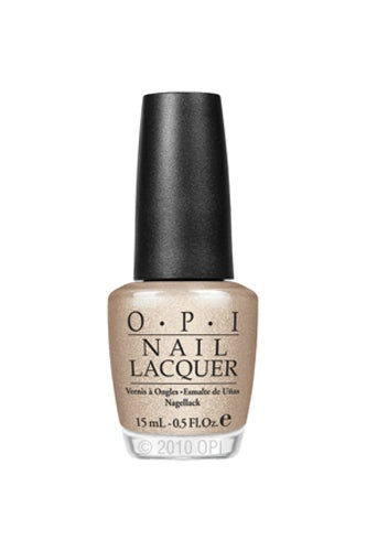 OPI 7