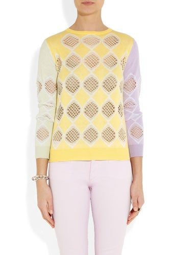 Carven-Cotton-and-Cashmere-Sweater_NAP_430
