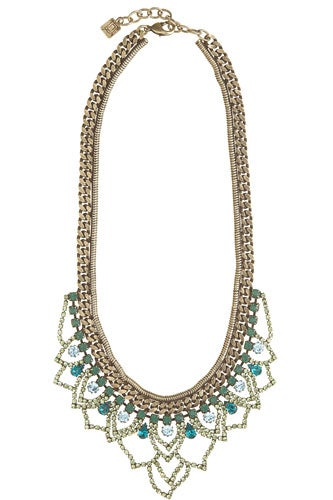 Madlaina-Necklace-595
