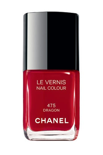 chanel-nail-polish-dragon