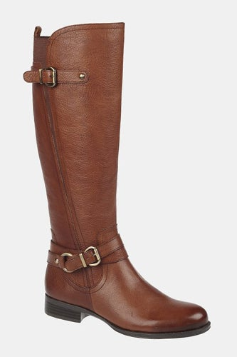 wide calf boots difficult shoe size shopping tips
