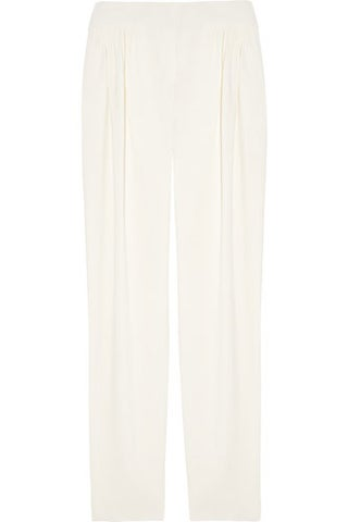 chloe-wide-leg-pants-_-the-outnet-$590