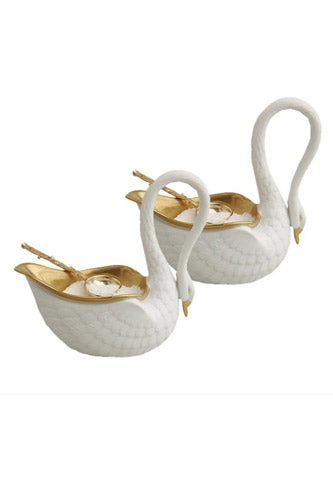 Vivre_White-Swan-Salt-Cellars_230