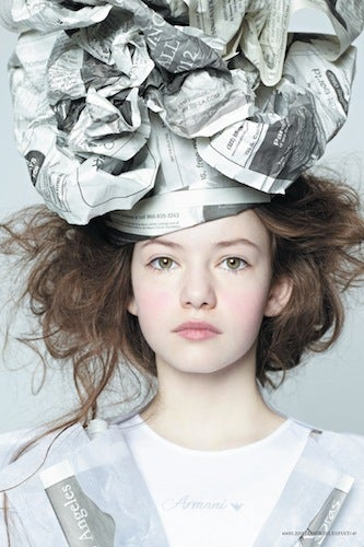 mackenziefoy_05