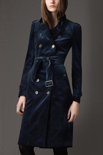 burberry-trench-$1,695