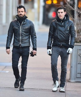 o-JUSTIN-THEROUX-BROTHER-570