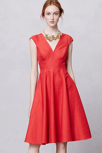 02-Luisa-Poppy-Dress