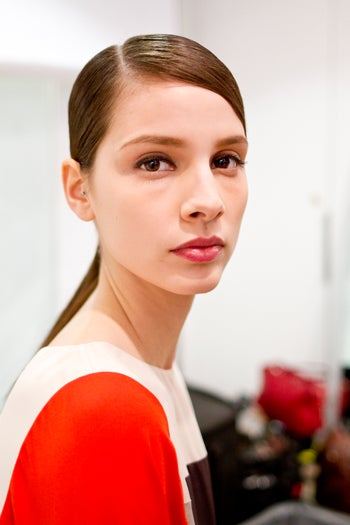 bcbg-fashion-week-makeup-test-8