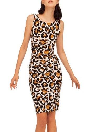 Fashion / Shopping / Best Discounted Fashion- Cheap Womens Fashion
