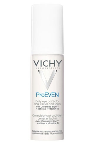 drugstore-beauty-vichy