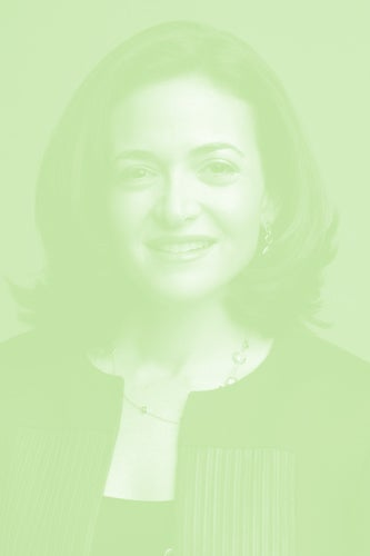 Sheryl-Sandberg_courtesy-of-Facebook