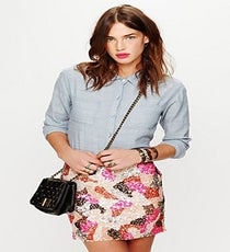 Free-People-skirt