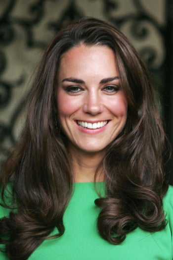 makeup-mistakes-kate-middleton