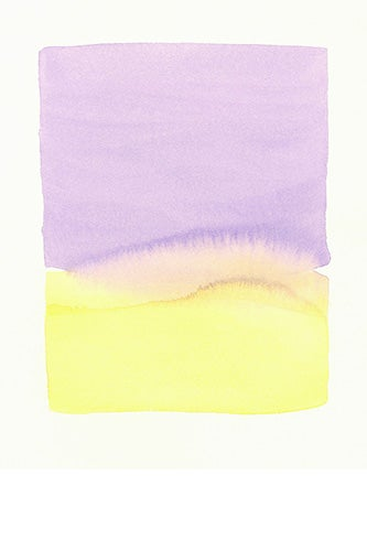 Malissa-Ryder-Lavender-Double-Shapes-Watercolor_Leif_140