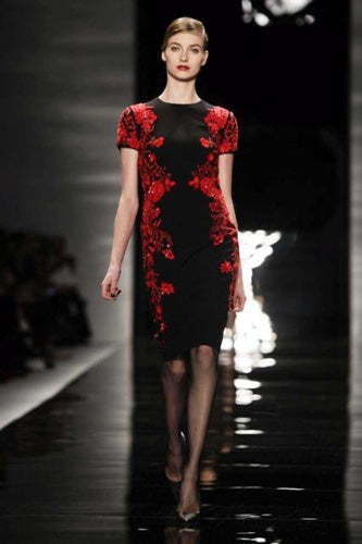61@311@Reem-Acra-RTW-FW13-1001