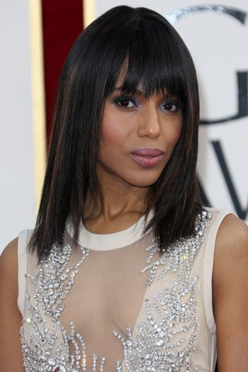 golden-globes-beauty-kerry-washington
