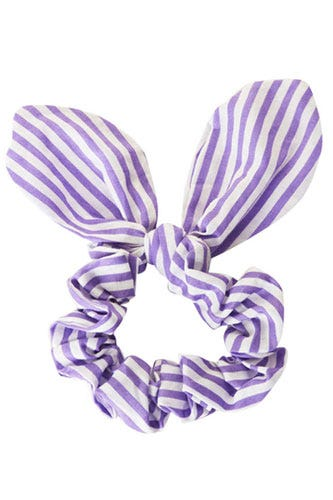 Stripe-Bunny-Scrunchie_$8_topshop