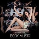 alunageorge-bodymusic