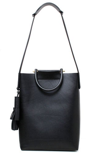 Assembly-New-York-Building-Block-Business-Bag_$594_Assembly-New-York