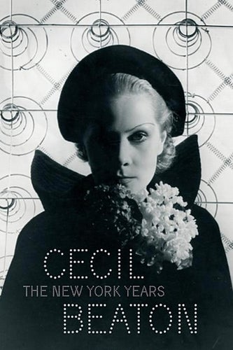 cecil-beaton-the-new-york-years-amazon-45