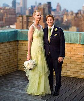 cynthia nixon gets married