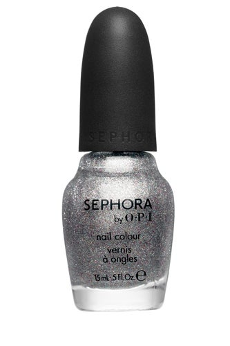 betsey-johnson-sephora-nail-polish-4