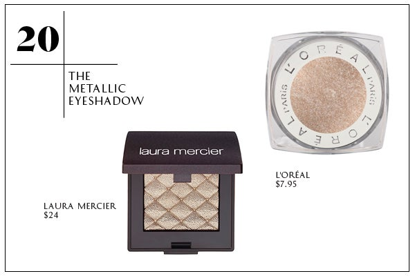 beauty-products-metallic-eyeshadow