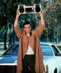 deam bf_say anythingop