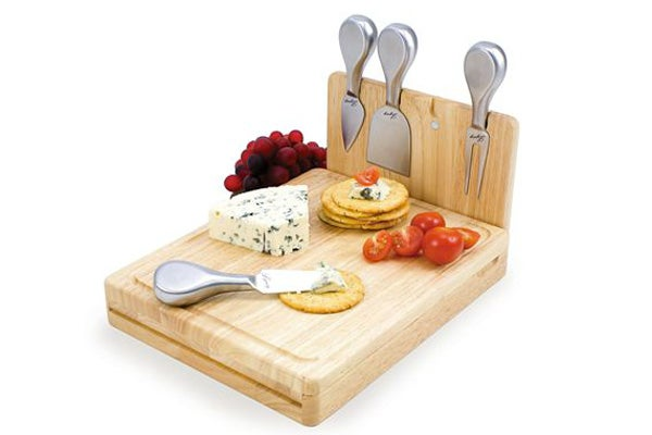 hostessgifts-CheeseBoardKit