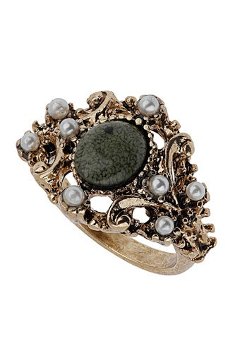 Topshop-Stone-Pirate-Ring-topshop-18