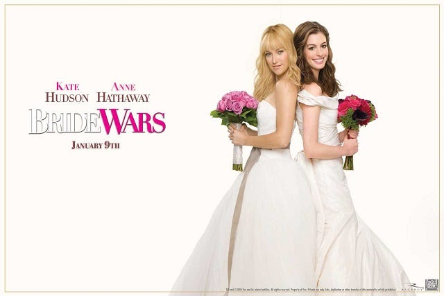 bride-wars-bechdel-test