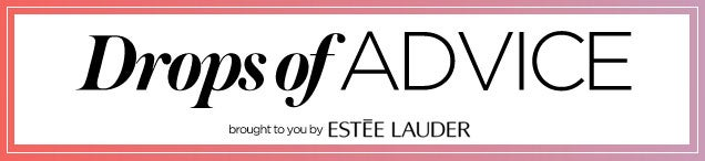 ESTEE_DROPSofADVICE_header_636x146_FINAL_COLOR-1
