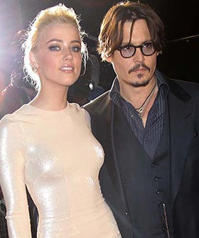 johnny-depp-amber-heard-280
