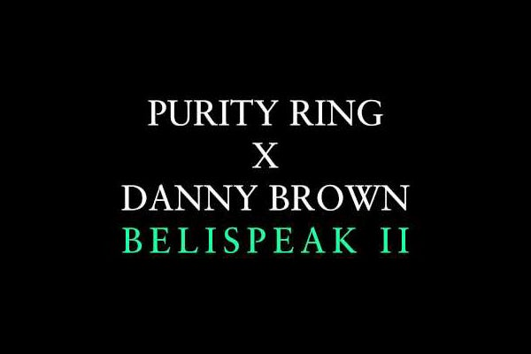 purity-ring-danny-brown
