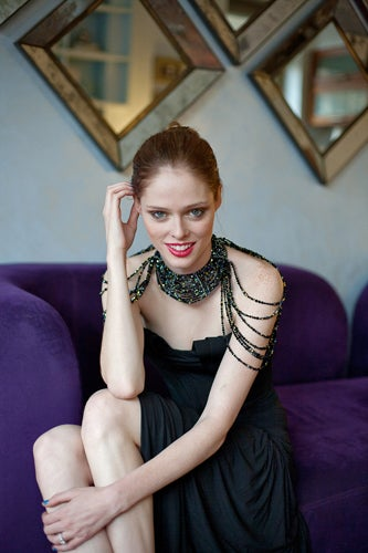 07_cocorocha-shorine--26