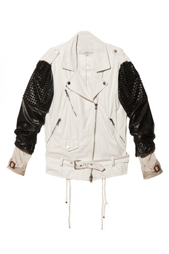 3.1-Phillip-Lim_Trifecta-Studded-Biker-Jacket_1850_Otte