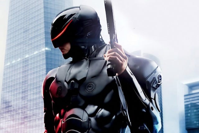 robocop_2015-wallpaper-800x600