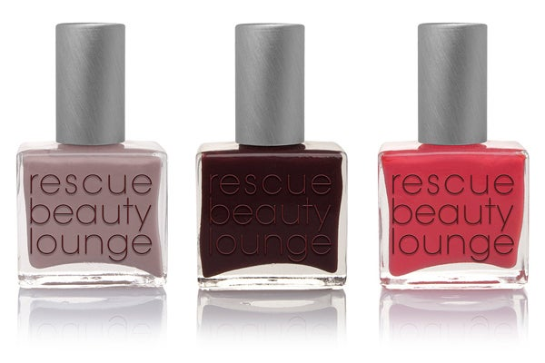 fall-nails-rescue-beauty
