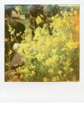 amber-mahoney-present-company-project-polaroid-documentary-photography-instant-film-impossible-project005