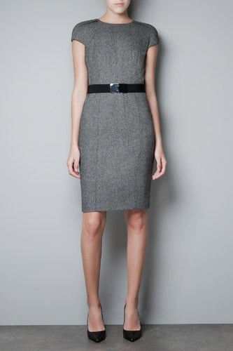Zara-Wool-Dress_90