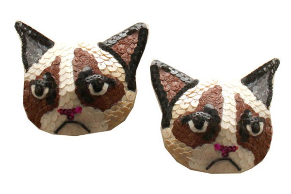 grumpy-cat-pasties