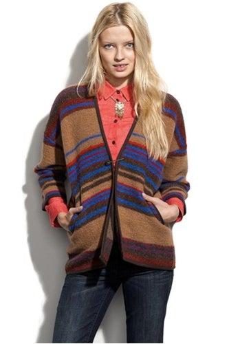 under150jackets-madewell-birminghamjacket-150
