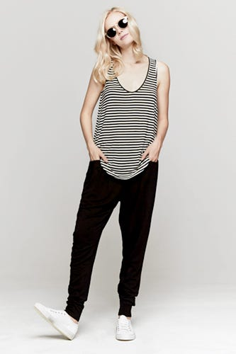 ZIMMERMANN-STRIPE-TANK_$80_The-Dreslyn
