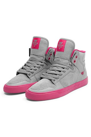 supra_85