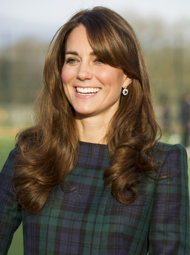 kate-middleton-samantha
