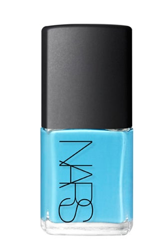 NARS-blue