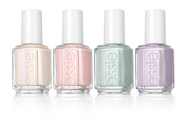 essie-nail-polish-bridal