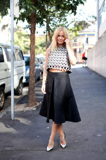 australian_fashion_week_street_style-9